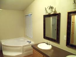 Mobile Home Sinks by Bathroom Sink Mobile Home Bathroom Sink Wall Ideas Panels Design