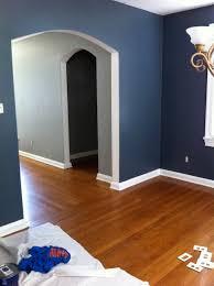 sw 6250 paint colors pinterest