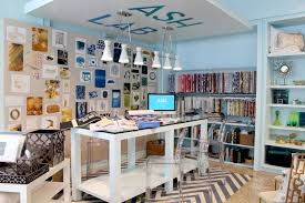 fabrics and home interiors superior home interiors aaron stewart home san juan
