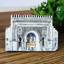 Morocco Home Decor Compare Prices On Morocco Souvenirs Online Shopping Buy Low Price