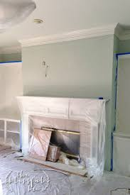 sherwin williams winter in paris blissful bee states this blue