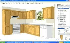 Kitchen Cabinet Design Software Free Kitchen Cabinets Design Software Faced