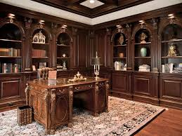 old world home office design u2014 smith design old world decor and