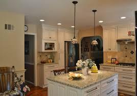 giallo ornamental granite for warm u0026 elegant kitchen design