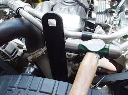 jeep wrangler fan jeep tj 4 0l fan clutch