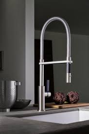 pull out kitchen faucets california faucets k51 150 corsano culinary pull out kitchen