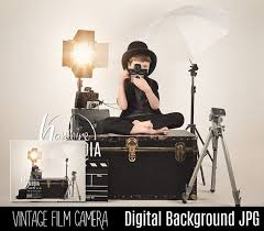 12 best angela waye s digital photography backdrops for sale