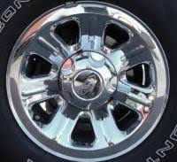 stock ford ranger rims the ranger station wheel guide everything you need to
