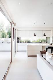 Kitchen Windows Design by 129 Best Modern Interior Design Images On Pinterest Office