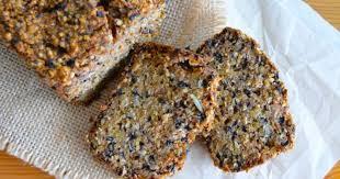 cuisiner les graines de sarrasin sans gluten au sarrasin quinoa et graines recette par