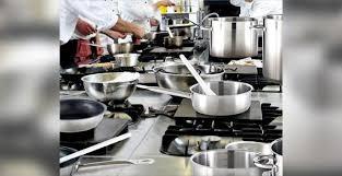 materiel cuisine patisserie matériel restaurant ecotel gilles les bains 974