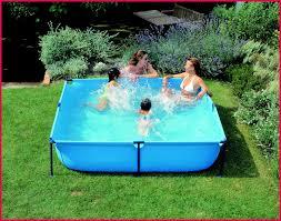 canap gonflable piscine délicieux canapé gonflable gifi à vendre 34 superbe photo délicieux