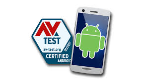 21 protection apps for android put test av test