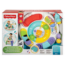 toys r us fisher price table fisher price musical activity table toys r us australia join the