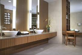 modern master bathroom ideas modern master bathroom decorating clear