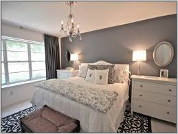 most popular grey paint colors 2015 painting 27435 pl3g2gd7kv