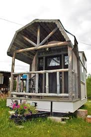 Micro Houses Micro House Spotlight Archives Tiny House For Us