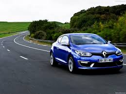 renault megane coupe 2014 pictures information specs