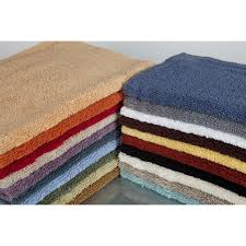 Contemporary Bath Rugs Cotton Bath Rugs Roselawnlutheran