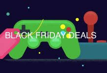 google store black friday google play store android community page 5
