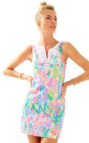 shift dress gabby shift dress 26052 lilly pulitzer