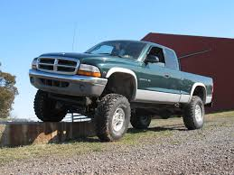 2000 dodge dakota cab for sale best 25 dakota truck ideas on cars dodge