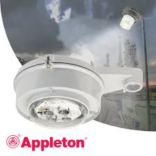 Appleton Light Fixtures Selected Electrical Product Appleton Lights Your Way With