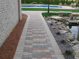 Pavers Patios Pavers Patios Walkways