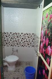 Finished Bathrooms Well Finished Bathrooms Kd Residency Best Holiday Home Kelva