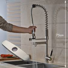 Cheapest Kitchen Faucets by Popular Cheapest Kitchen Faucets Buy Cheap Cheapest Kitchen