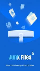 clean master apk clean master space cleaner antivirus free ram 6 11 3