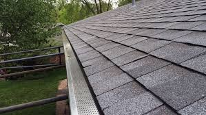 5 questions to ask before hiring a roofer angie s list