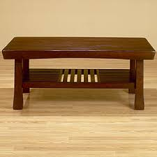 cost plus coffee table world market coffee table fabulous about remodel inspirational home