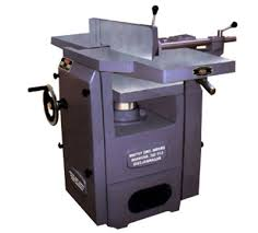 Woodworking Machines Ahmedabad by Woodworking Machinery Mistry Machine Tools Jamnagar India