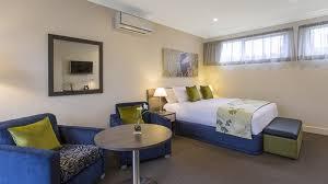 Comfort Inn Best Western Visit Baw Baw Best Western Warragul Motel