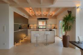 luxury house interior design exclusive architecture