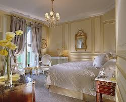 chambre d hotel avec privatif pas cher chambre inspirational chambre d hotel avec a lyon hi res