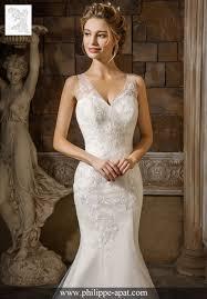 robe blanche mariage robe de mariée bustier 2018 2017 livraison strasbourg lyon