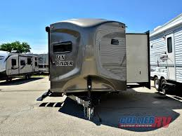 new 2017 cruiser fun finder xtreme lite f 229vsd travel trailer at