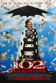 thanksgiving disney pictures 102 dalmatians disney wiki fandom powered by wikia