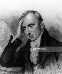 william wordsworth stock photos and pictures getty images