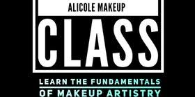 makeup classes nc raleigh nc makeup classes events eventbrite
