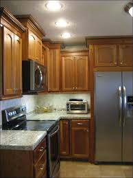Kitchen Led Lighting Fixtures by Kitchen Island Lighting Can Light Fixtures 4 Led Can Lights 3