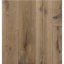 white oak sabatini 5 8 x 7 44 x 2 6 rustic grade 3 5mm wear