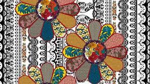 textile designer barra patternbank