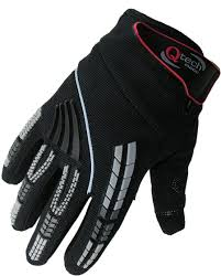100 motocross gloves motocross gloves by qtech for trials enduro bmx off road