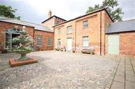 lettings properties to let in and around darlington houses to