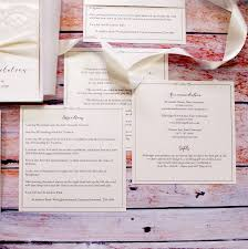 wedding gift lewis inspirational wedding invitation cards lewis wedding