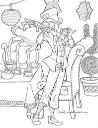 pin by val wilson on coloring pages pinterest coloring books