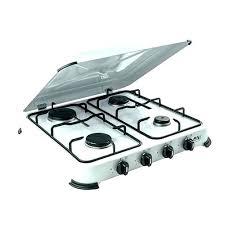 table top burner electric four burner electric stove commercial restaurant equipment 4 burner